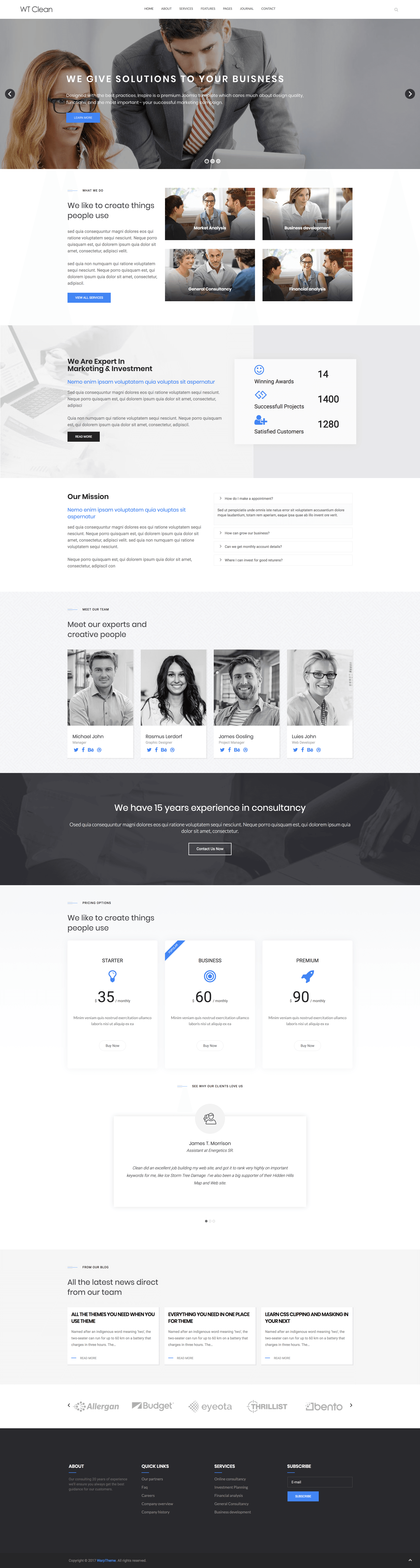 Wt clean documentation warptheme its simple and clean html5 css3 template its a full responsive template built uikit warp framework the template is designed so it is easy to use and maxwellsz