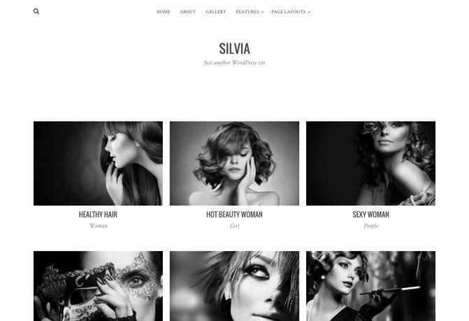 silvia_prev