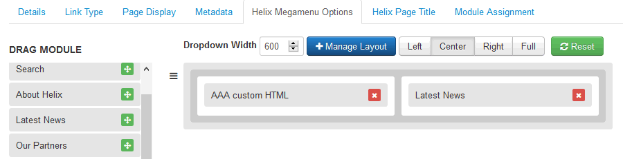 helix3-two-columns-menu