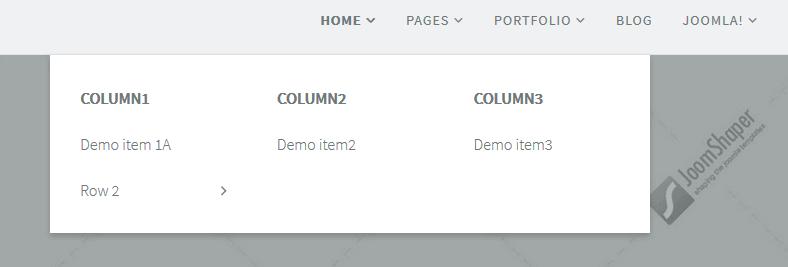megamenu-3columns
