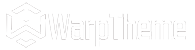 Free Responsive Joomla Templates, free Wordpress Themes