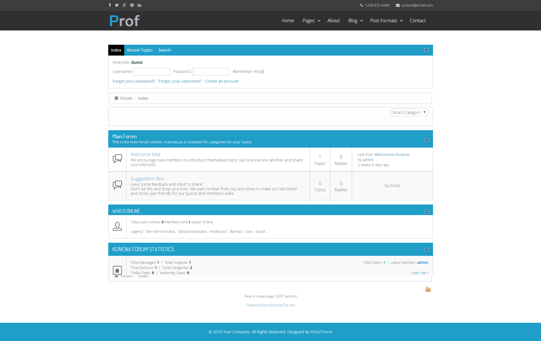 prof-forum-blue