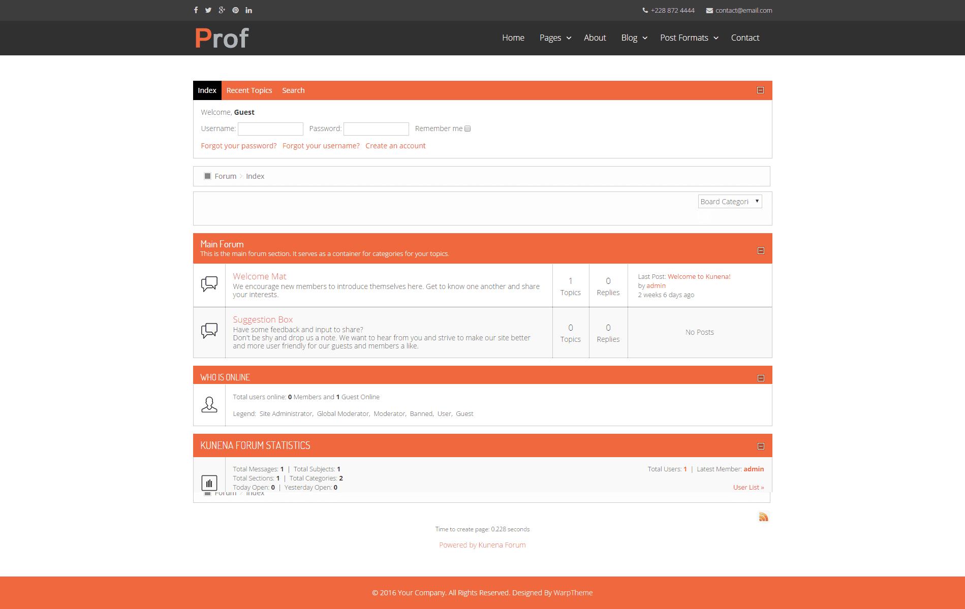 prof-forum-default