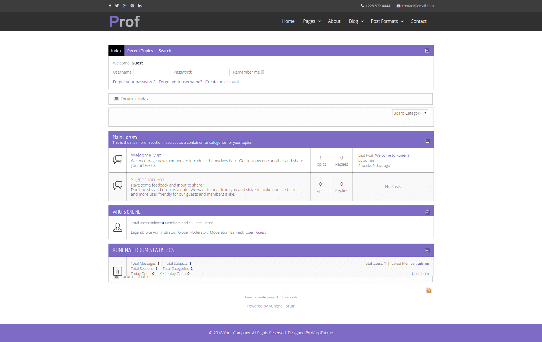 prof-forum-violet