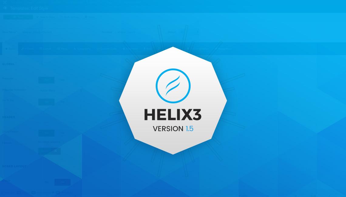 helix3-1-5